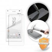 Ochranné temperované sklo Excelente pre Sony Xperia Z5 Compact - E5823