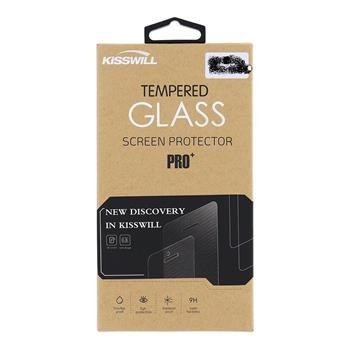 Ochranné temperované sklo Kisswill PRO+ 0.3mm pre Huawei Ascend Y6 II Compact