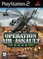 Operation Air Assault