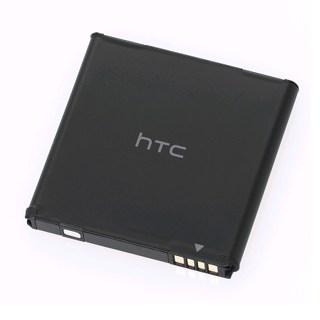 Originálna batéria HTC BA-S890 - (1800mAh)