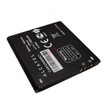 Originálna batéria pre Alcatel One Touch 991 - (1400 mAh)