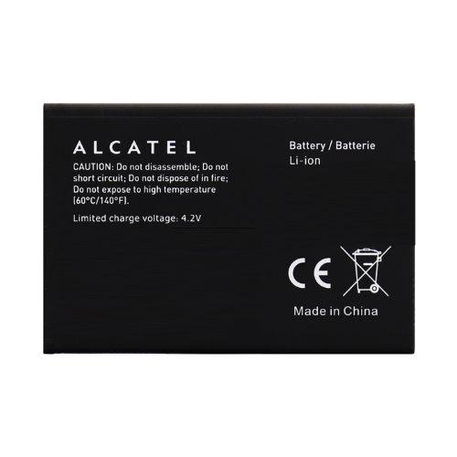 Originálna batéria pre Alcatel OneTouch 5038D Pop D5, (1800 mAh)