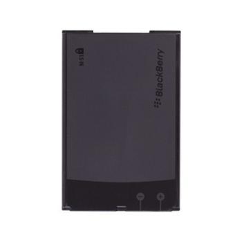 Originálna batéria pre BlackBerry Bold 9000, 9700 a 9780 - (1500 mAh)