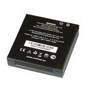 Originálna batéria pre Evolveo StrongPhone D2 - 2100 mAh