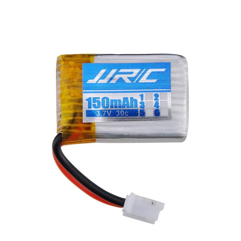 Originálna batéria pre JJRC H36 Drone