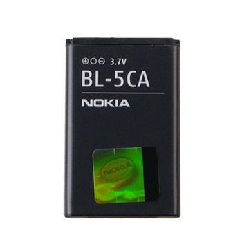 Originálna batéria pre Nokia 1110, 1111 a 1112, (700mAh)