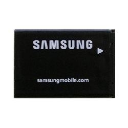 Originálna batéria pre Samsung S5350 Shark a Samsung 3630