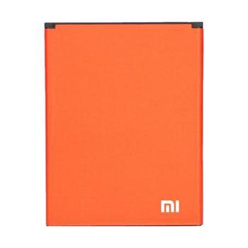 Originálna batéria pre Xiaomi Mi2A, (2030 mAh)