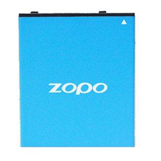 Originálna batéria pre Zopo ZP320, (2400 mAh)