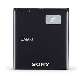Originálna batéria Sony BA900, (1700mAh)