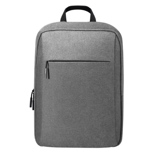 Originálny batoh pre Huawei MateBook 51994014