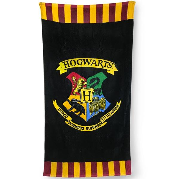 Osuška Hogwarts (Harry Potter)
