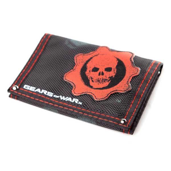 Peòaženka Gears Of War - Logo