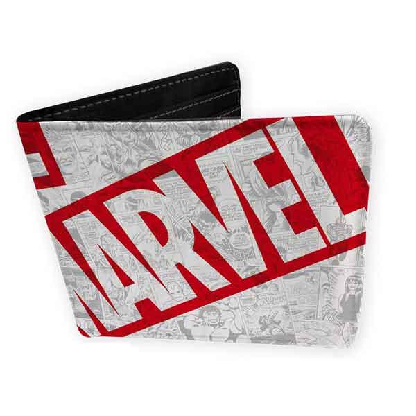 Peòaženka Marvel Universe