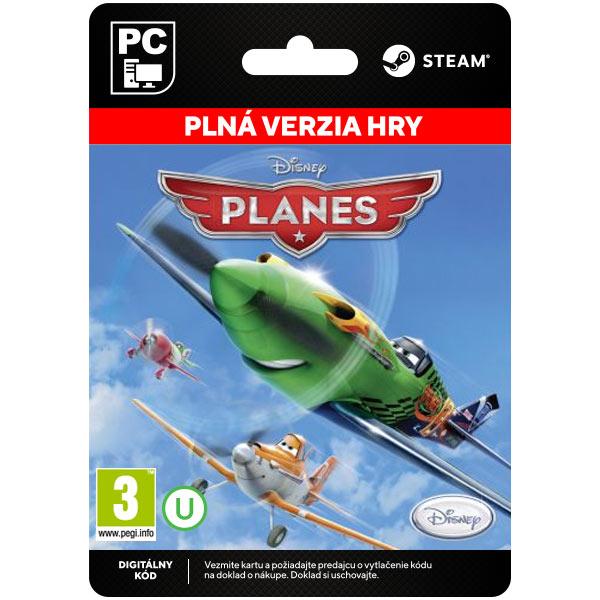 Planes [Steam] PC digital