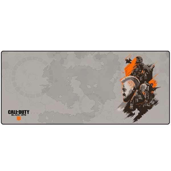 Podložka pod myš In Sight (Call of Duty: Black Ops 4) GE3597