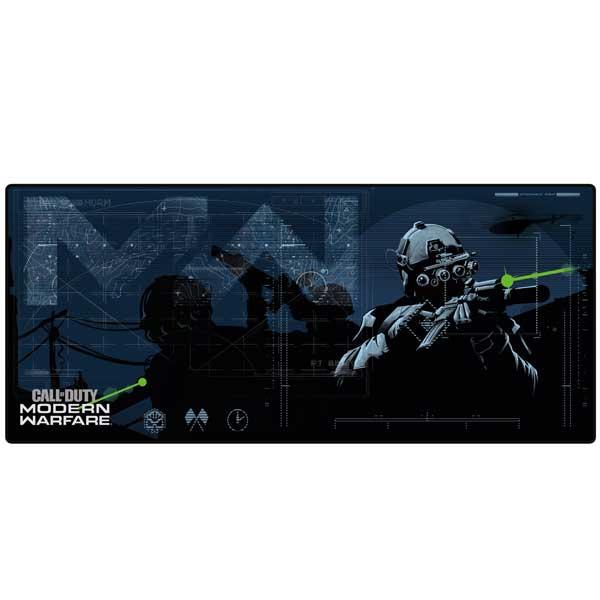 Podložka pod myš In Sight (Call of Duty: Modern Warfare)