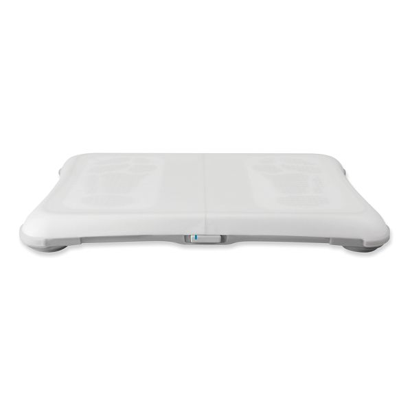 Podložka Speedlink Gym Ergo Skin for Wii Balance Board