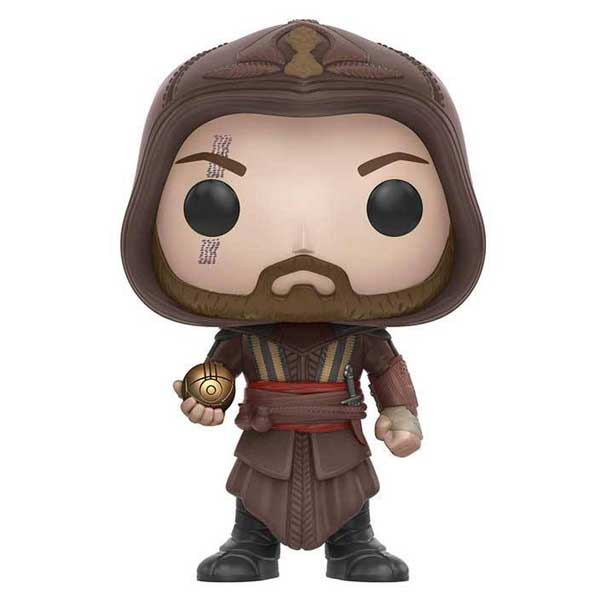POP! Aguilar (Assassin's Creed)