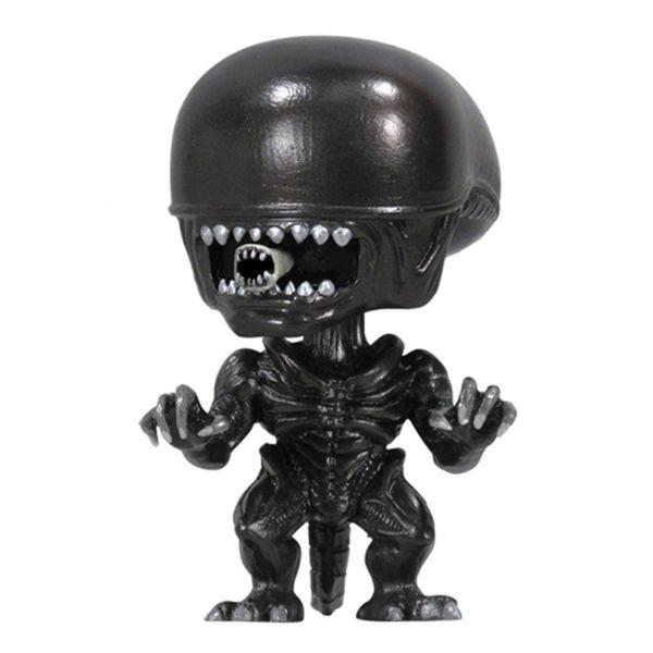 POP! Alien (Alien)