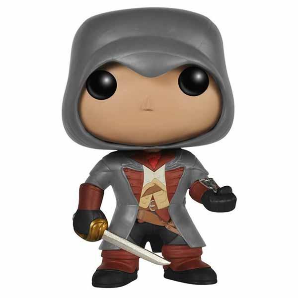 POP! Arno (Assassin´s Creed)