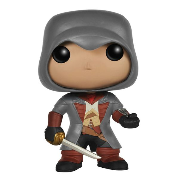 POP! Arno (Assassin�s Creed: Unity)