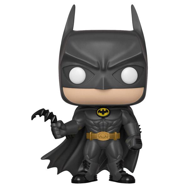 POP! Batman 1989 (Batman 80th)