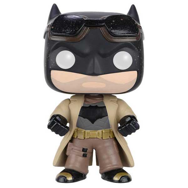 POP! Batman Knightmare (Batman vs Superman)