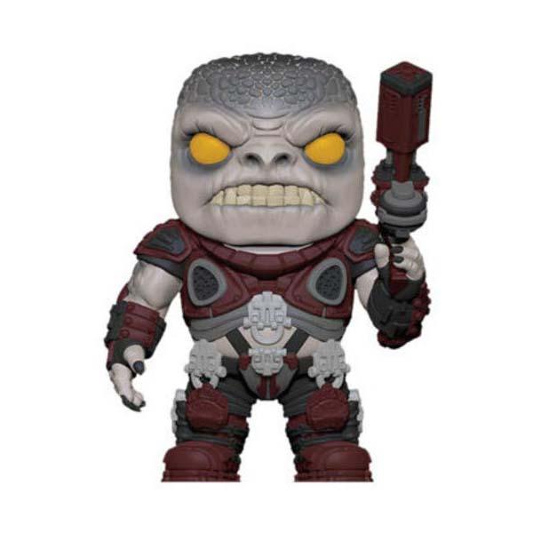 POP! Boomer (Gears of War) POP-0478