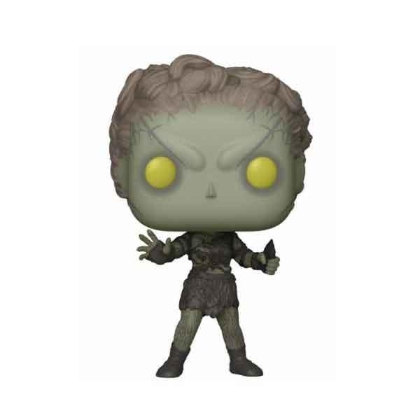 POP! Children of the Forest (Game of Thrones) POP-0069