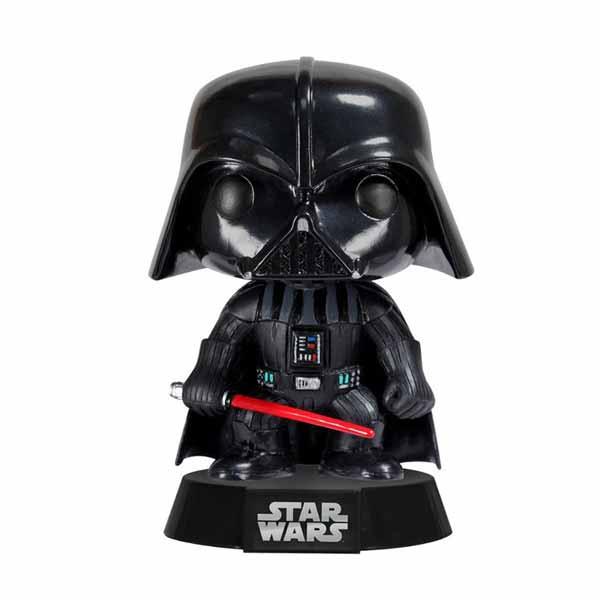 POP! Darth Vader (Star Wars)