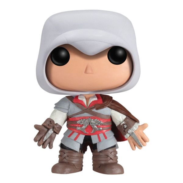 POP! Ezio (Assassin�s Creed 2)