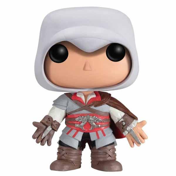 POP! Ezio (Assassin´s Creed 2)
