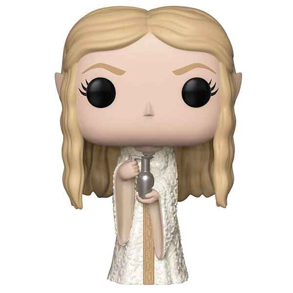 POP! Galadriel (Lord of the Rings) figurka