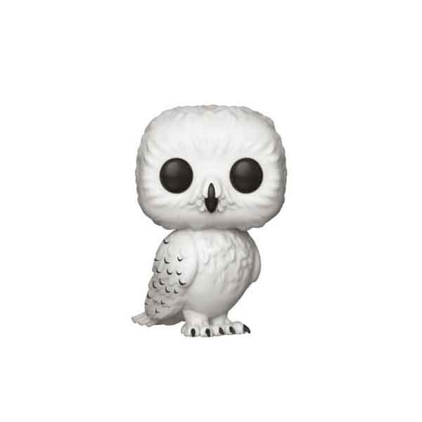 POP! Hedwig (Harry Potter)