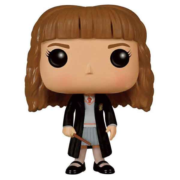POP! Hermione Granger (Harry Potter)