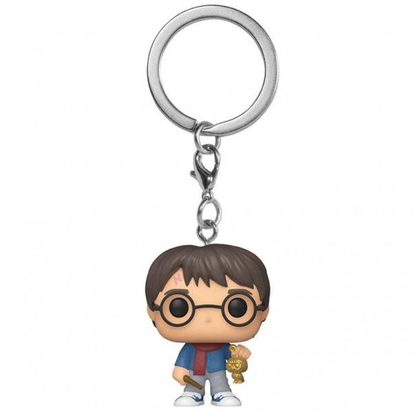 POP! Kľúčenka Harry Potter (Harry Potter) 51204