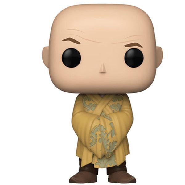 POP! Lord Varys (Game of Thrones) POP-0083