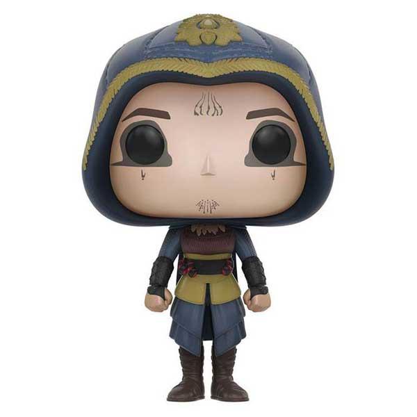 POP! Maria (Assassin's Creed)