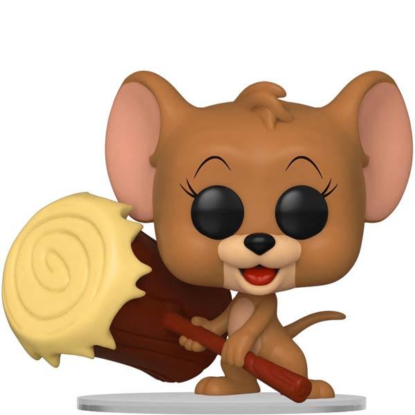 POP! Movie: Jerry (Tom and Jerry)