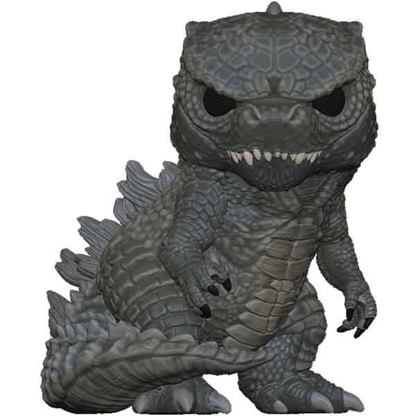 POP! Movies: Godzilla (Godzilla Vs Kong)