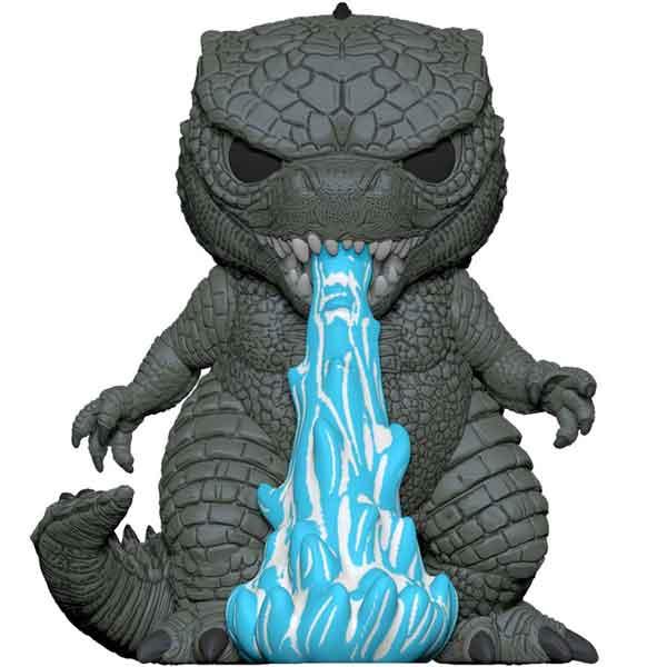 POP! Movies: Heat Ray Godzilla (Godzilla Vs Kong)