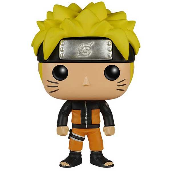 POP! Naruto (Naruto Shippuden)