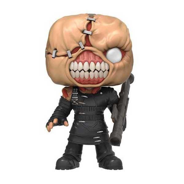 POP! Nemesis (Resident Evil)