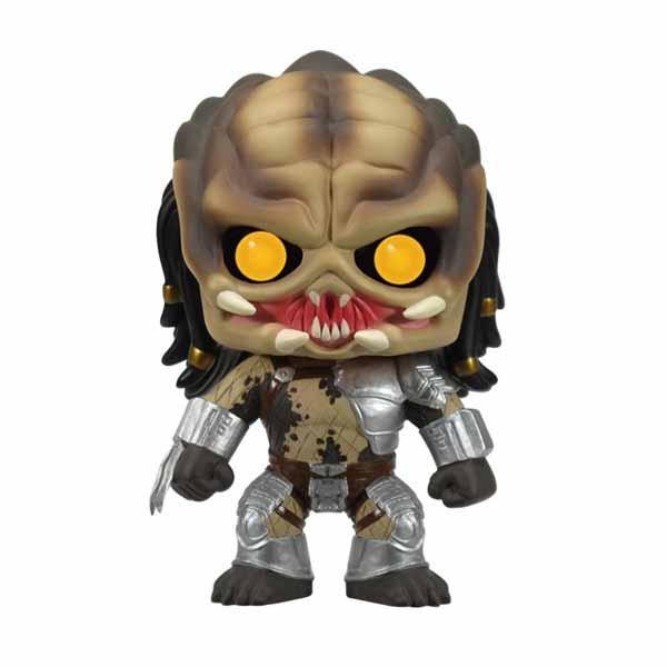 POP! Predator (Predator)