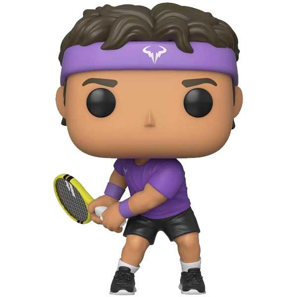 POP! Rafael Nadal (Tennis)