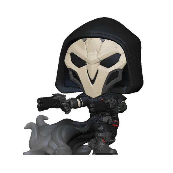 POP! Reaper Wraith (Overwatch)