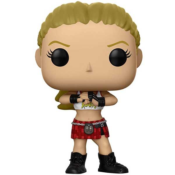POP! Ronda Rousey (WWE)