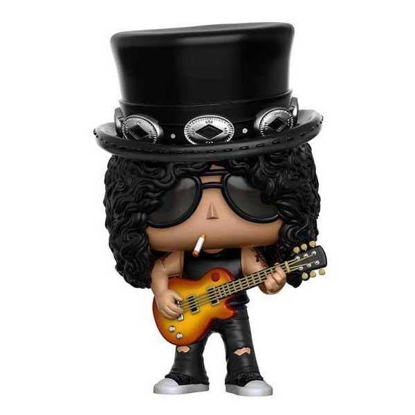 POP! Slash (Guns N´ Roses)