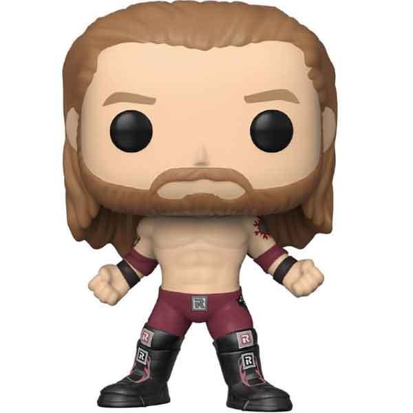 POP! WWE: Edge